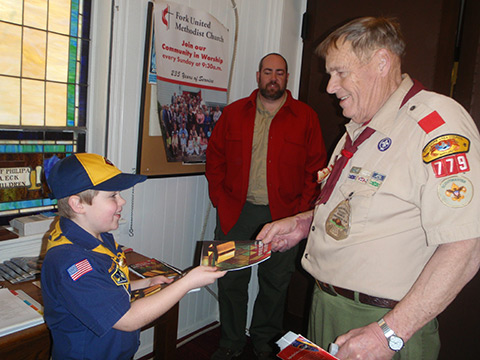 community-activities-boyscouts