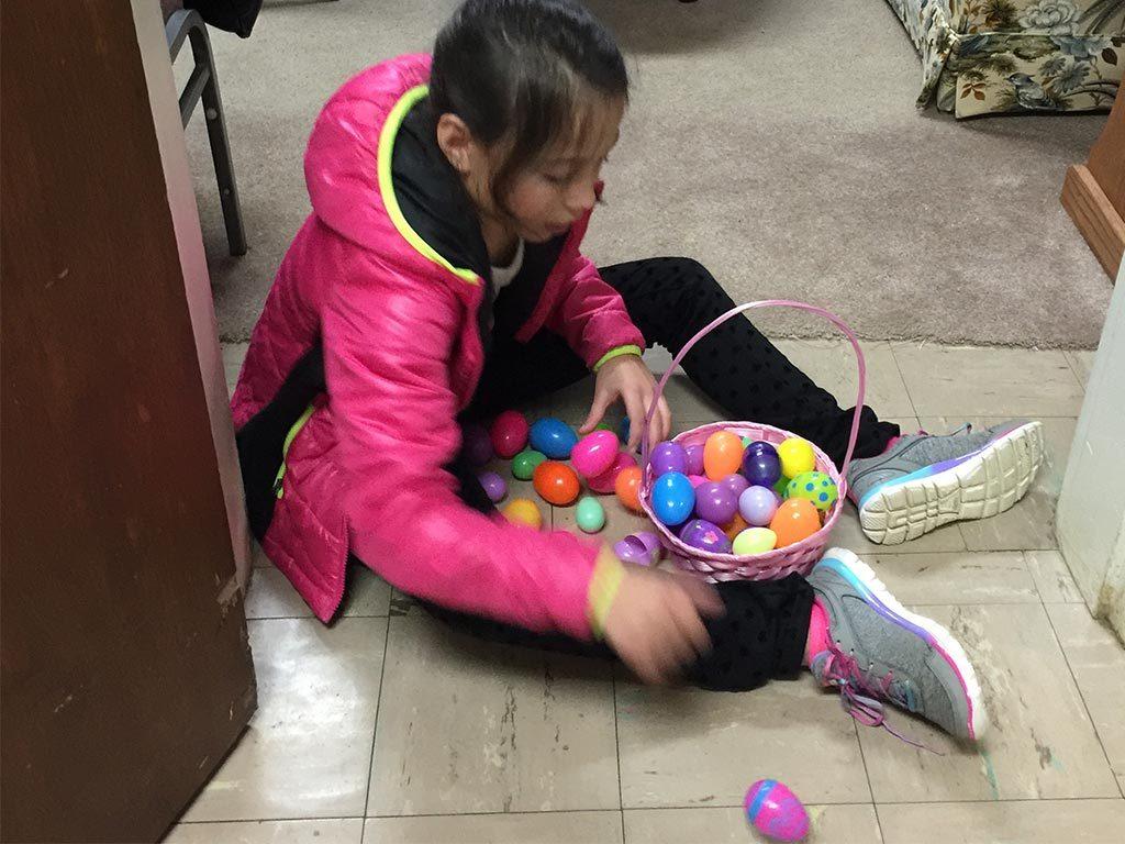 easter-egg-hunt-2016