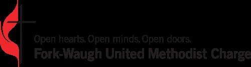 Fork-Waugh United Methodist Charge