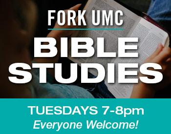 bible-studies-hero