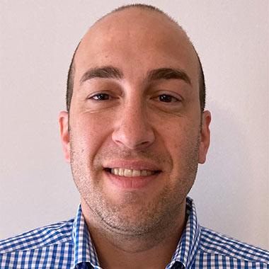 Tony Latanzzi, Fork UMC Trustee President
